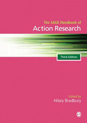 Sage Handbook of Action Research